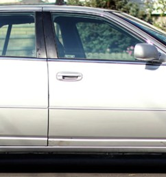 the story of my 2002 cadillac seville sts [ 1200 x 675 Pixel ]