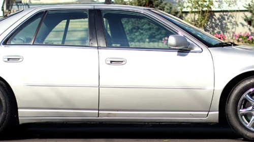 small resolution of the story of my 2002 cadillac seville sts