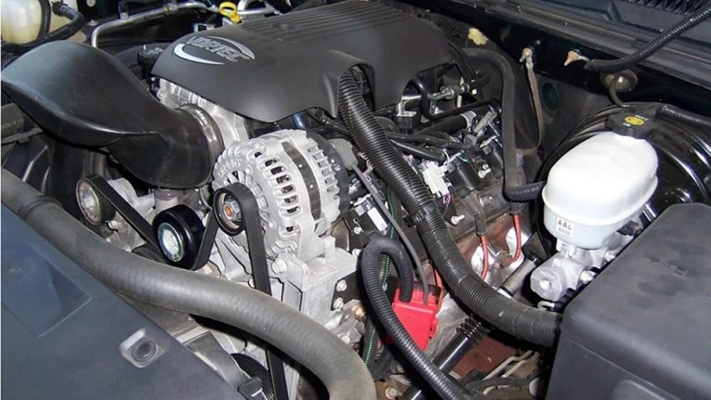 medium resolution of gm ls3 crate engine wiring diagram