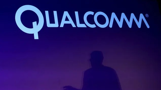 fkowjb2xhyc6e5wohtdt Trump Administration Forgets It's Mad at Huawei and Reportedly Lets Qualcomm Sell It 4G Chips | Gizmodo