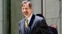 Henry Nicholas Broadcom -founder Arrested Drug Charges