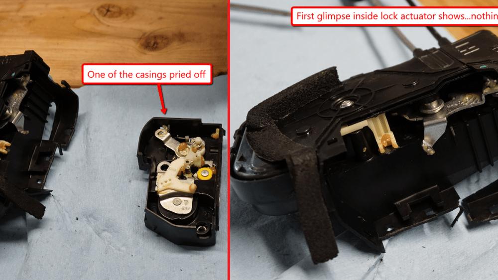 medium resolution of hyundai accent 2000 sedan wiring diagram free