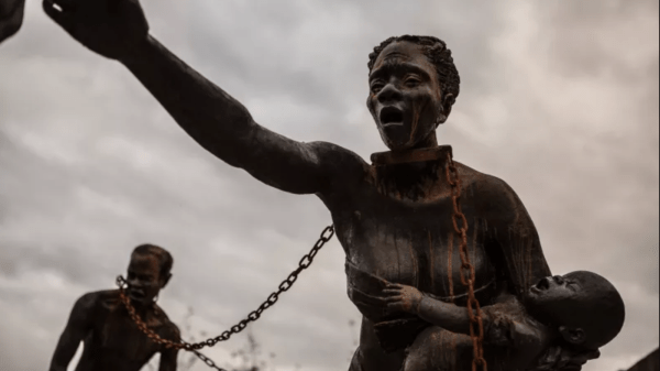 National Memorial and Museum Lynching
