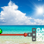 Watch The Weeklong Summer Games Done Quick Charity