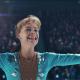Margot Robbie skates across the diet-Scorsese tips of the Tonya Harding biopic I, Tonya