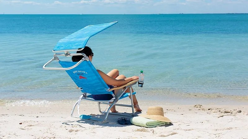big kahuna beach chair customized makeup chairs tommy bahama s ultra popular are on sale amazon the 66 lay flat 40 photo