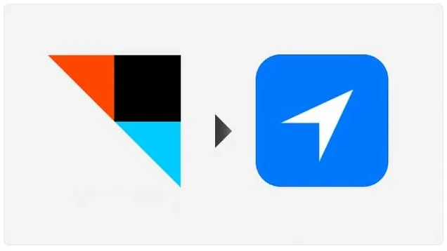 The Best Uses for IFTTT's Location Channel