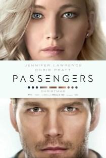 xfkdnr7vbrwieuccaa1m Passengers Movies