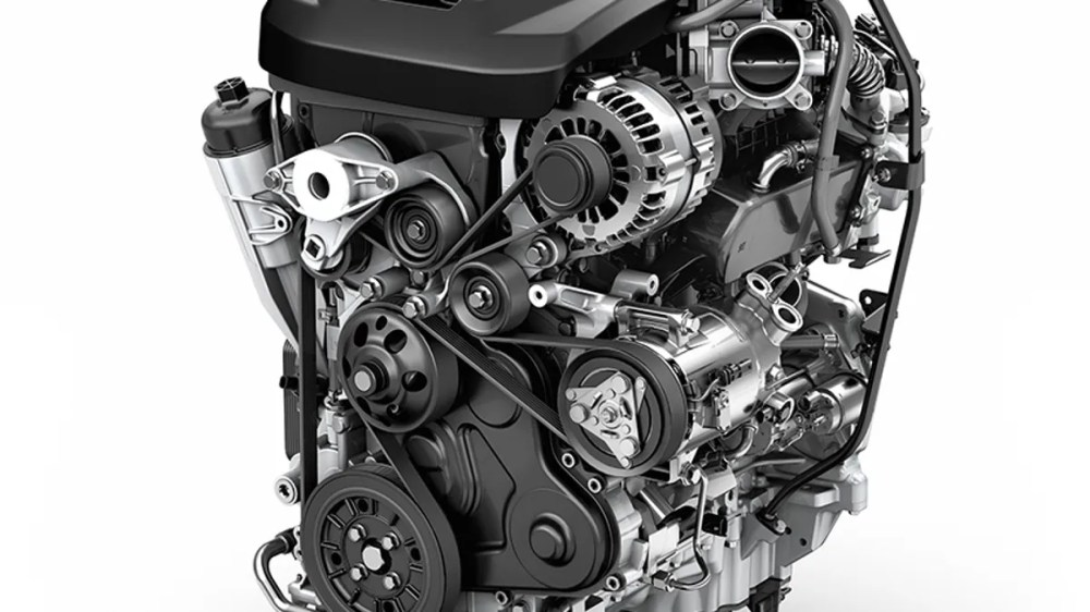 medium resolution of 2015 duramax engine diagram
