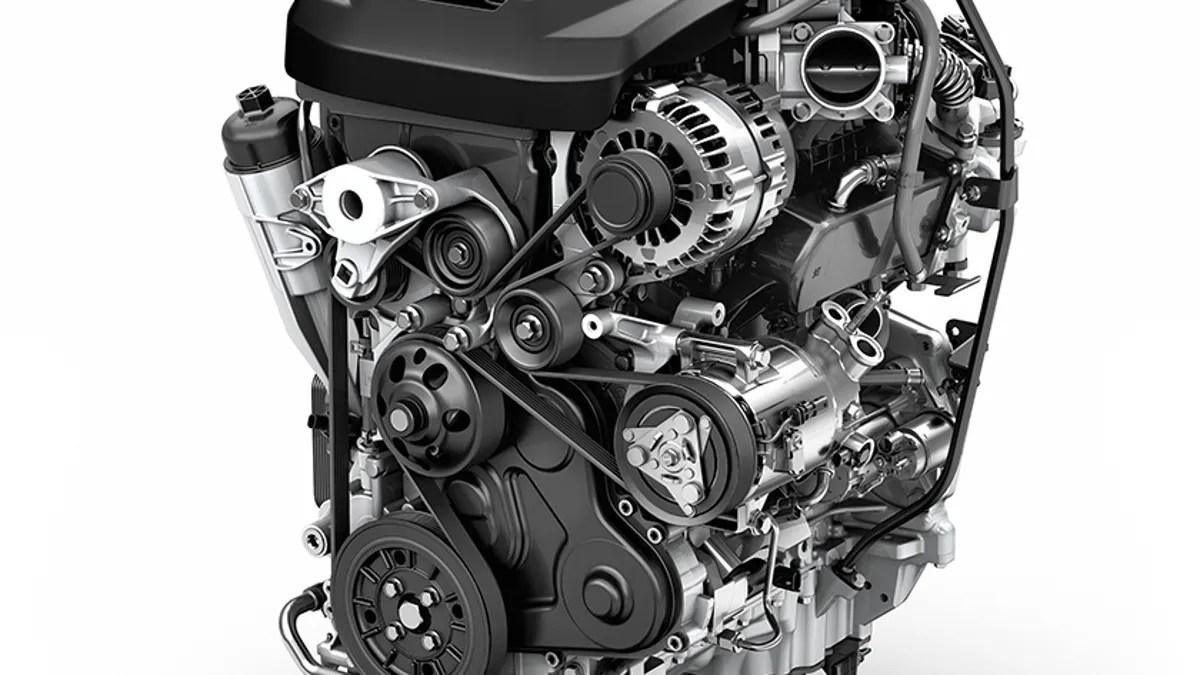 hight resolution of 2015 duramax engine diagram