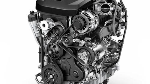 small resolution of 2015 duramax engine diagram