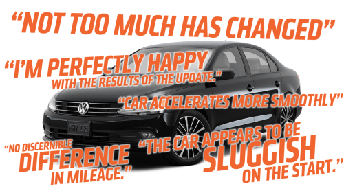small resolution of volkswagen tdi owners seem mostly happy about their dieselgate software fix