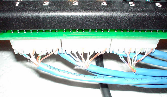 Patch Panel Wiring Diagram As Well 3 Way Switches Wiring Diagrams