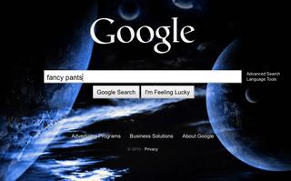google search backgrounds ferdin