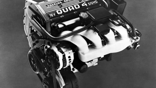 small resolution of gm quad 4 engine diagram
