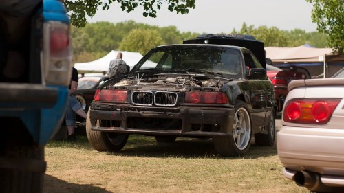 small resolution of 1999 bmw 328i part