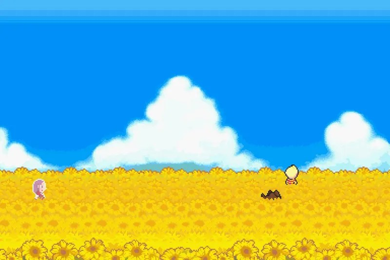 Inside The History Of Mother 3