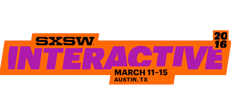 Citing 'Violent Threats,'SXSW Cancels Both Pro- and Anti-Gamergate Panels