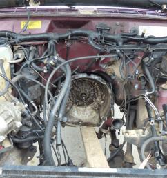 1984 amc 360 engine wiring [ 1200 x 675 Pixel ]