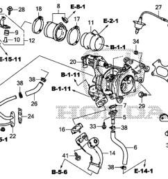 1992 honda accord engine diagram exhaust [ 1200 x 675 Pixel ]
