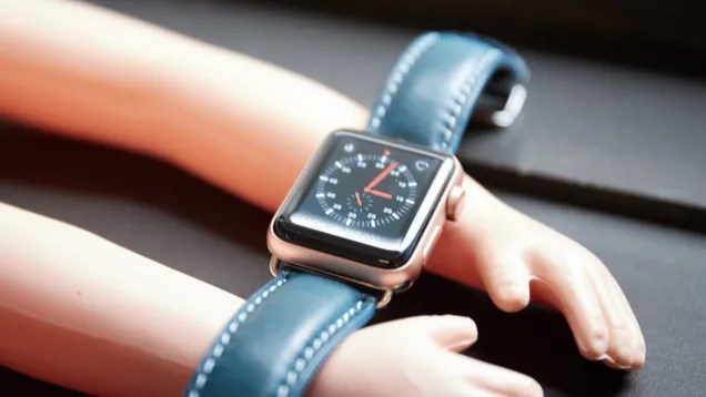 czxplfvbxbtg9fyfvuwk Apple's Thoughtful Family Setup Service Can Probably Be Replaced With a Leash and the Fear of God | Gizmodo