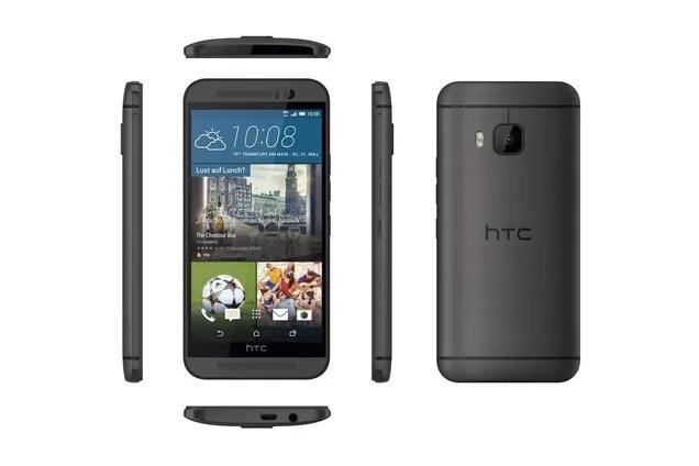Todo lo que se conoce sobre el nuevo HTC One (actualizado)