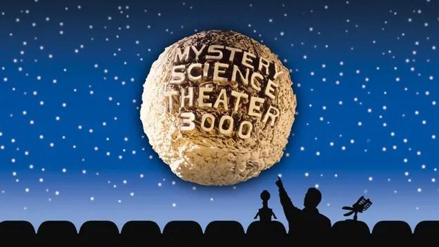 j0z6deqgflvnm2uxdrjm Mystery Science Theater 3000 Is Coming Back—Again | Gizmodo