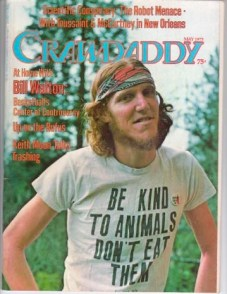 Image result for bill walton weird