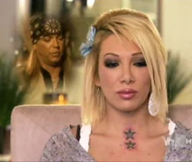 Of Bret Michaels Family Based Reality Show Vh An Update On The Lives Of His Varied Paramours From Three Seasons Of Rock Of Love Where Are They Now