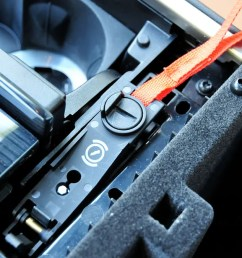 how to remove engine top cover on 2012 jaguar xf jaguar cars trucks question search fixya x type radio wiring diagram jan 12 2014  [ 1200 x 675 Pixel ]