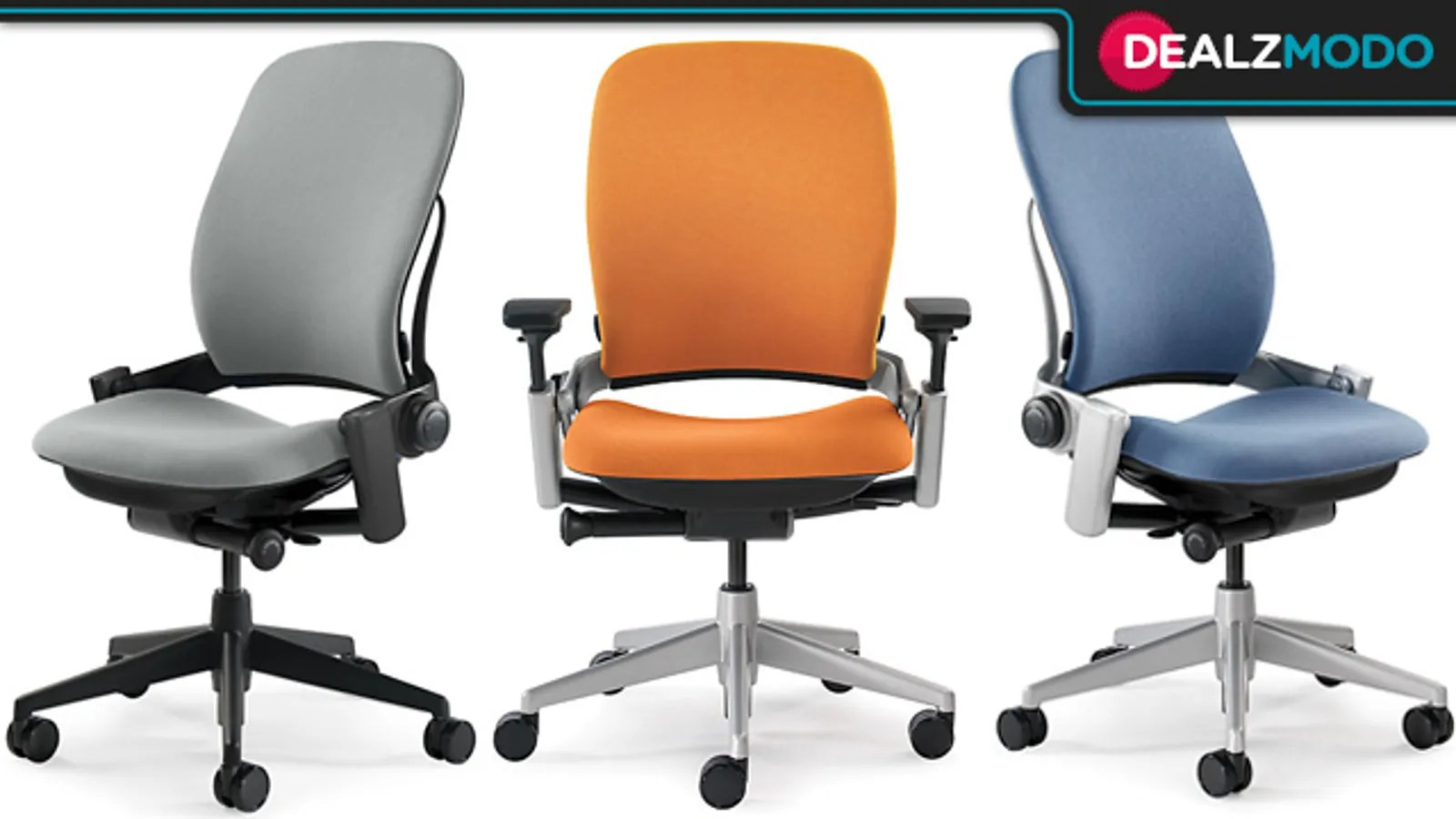 office chair deals gaming computer these high end chairs are your butt thanks you deal