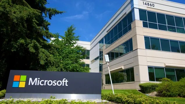 xlaos4ibqjyshq55canp Microsoft Takes Down Massive Botnet Before 2020 Elections | Gizmodo
