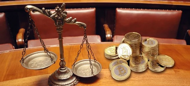 Why the Future of Bitcoin Depends on the Silk Road Trial