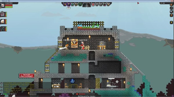 20+ Starbound Servers Pictures and Ideas on Meta Networks