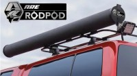 Don't Spend $500 Strapping A Plastic Tube To Your Truck