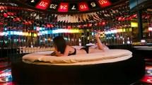 Japan' Pleasure Hotels