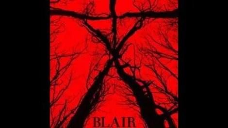 a noisy blair witch