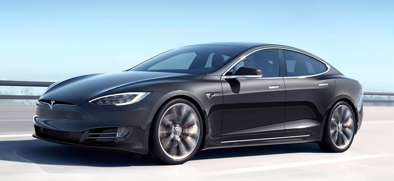 rfkli1nahd7n6ma2nn55 - Tesla is Updating Battery Software After Model S Catches Fire in Hong Kong