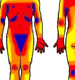 body diagram pain scale [ 1200 x 675 Pixel ]
