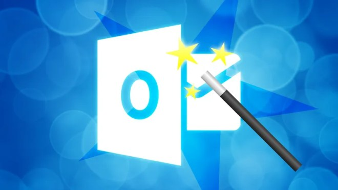 Outlook tips and Tricks - www.office.com/setup Blogs