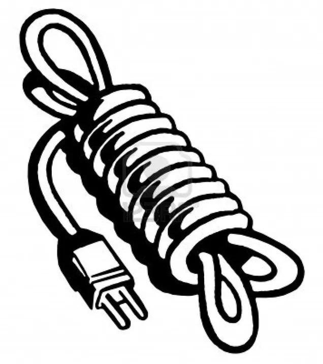 Gw Cable