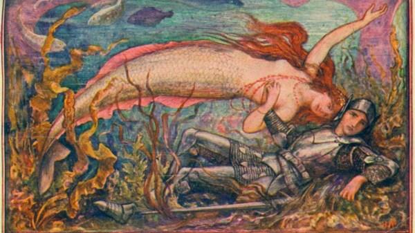 Victorian Children' Book Illustrations Pretty