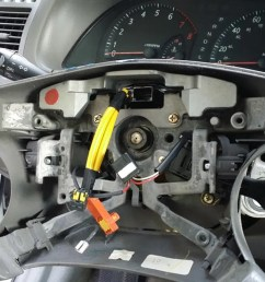 2008 jeep wrangler steering column wiring diagram [ 1200 x 675 Pixel ]