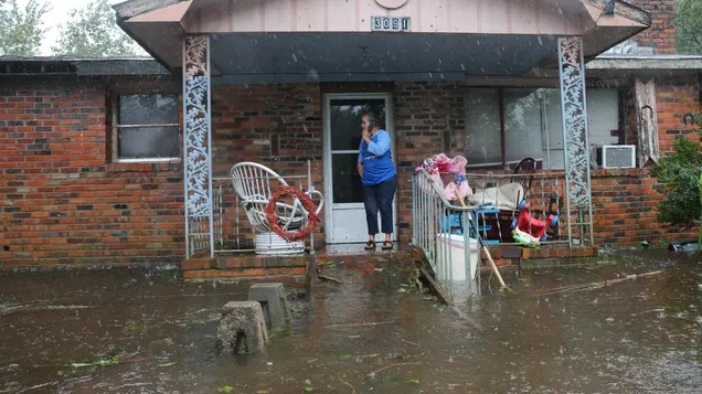 fzxx7tiewvpbmgrfaamm Climate Change Drove $75 Billion in Rainfall Damage Over the Past 30 Years   Gizmodo