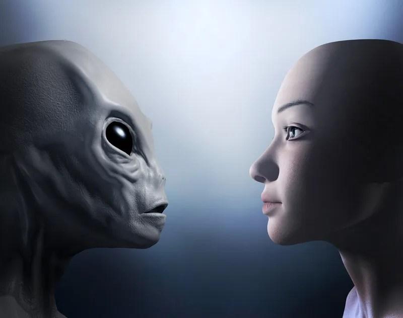 ¿Hay alguien ahí? Así estamos buscando vida en otros planetas