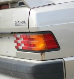 mercede benz 1987 190e 2 3 engine diagram [ 1200 x 675 Pixel ]