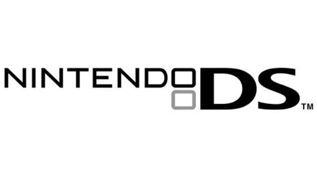 Nintendo Announces Its Upcoming Nintendo DS Games