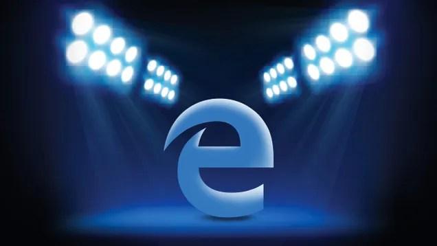 Is Microsoft Edge Any Good?