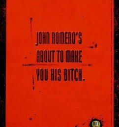 daikatana is a cautionary tale on the dangers of uncontrolled hype how much hype did this game have enough that ads published in magazines promised you  [ 800 x 1094 Pixel ]