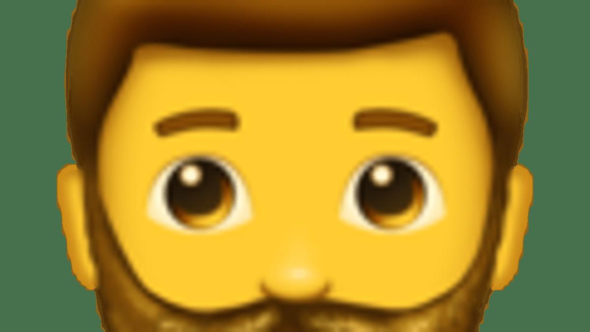 the 69 new emoji